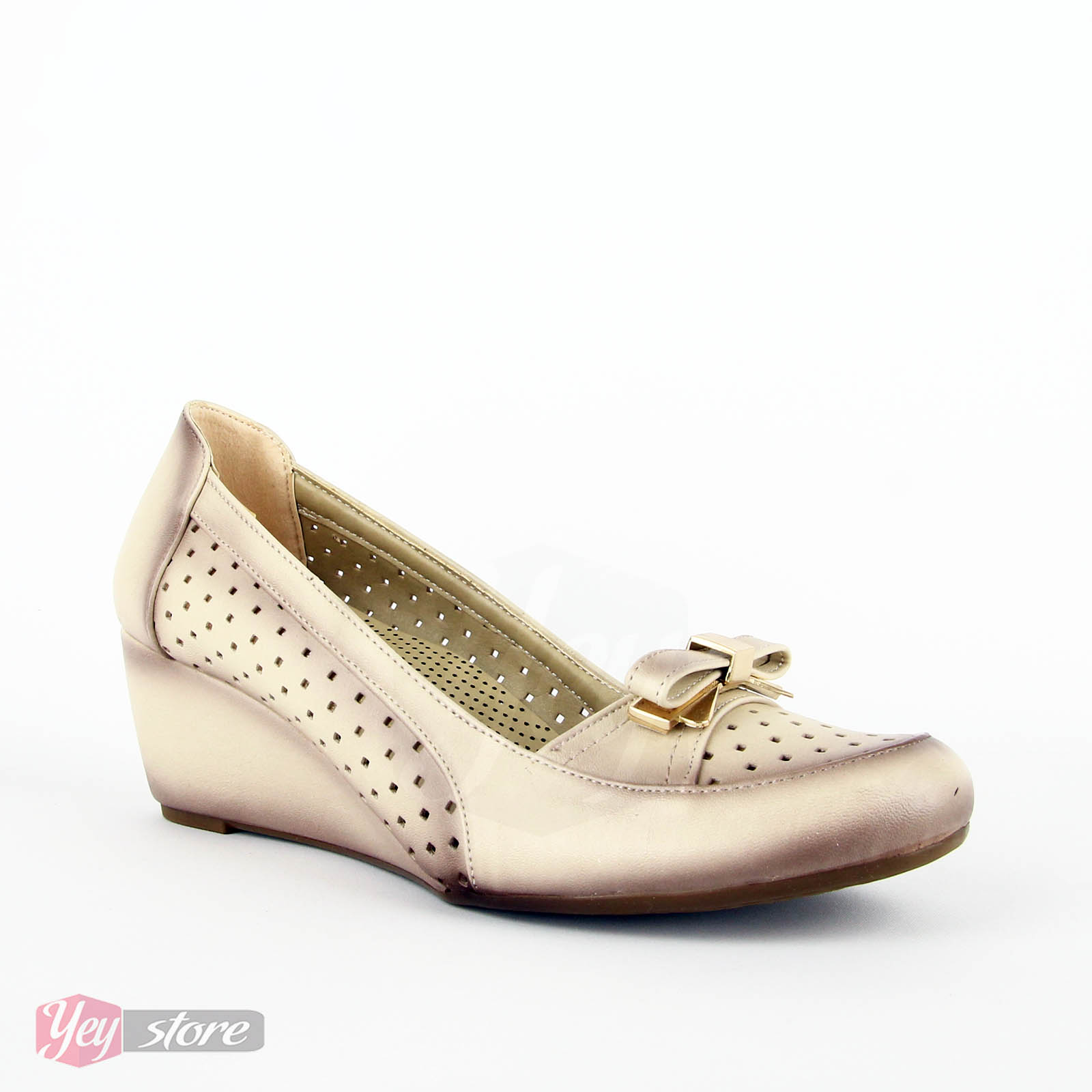 4da9b2810c1aa TOPUKLU AYAKKABI - - - - - kadın ayakkabı, bayan ayakkabı, kadın ayakkabı  modelleri, bayan ayakkabı markaları, bayan ayakkabı modelleri, erkek  ayakkabı, ...